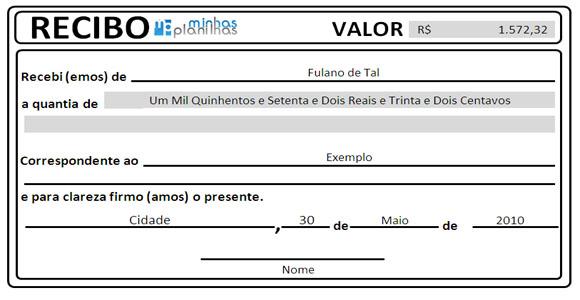 A diarista servico completo brasileirastubeorg - 4 5