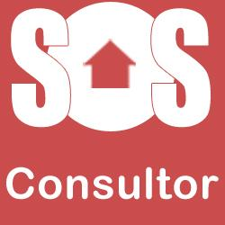 logososconsultor