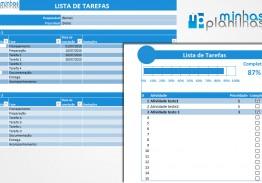 Planilha_tarefa