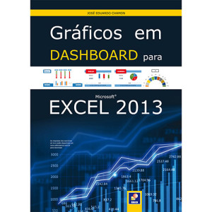 dashboard_excel