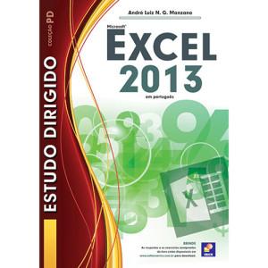 excel_2013_avancado