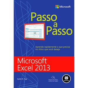 excel_passo_a_passo