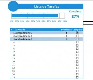 lista_tarefa_prioridade