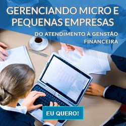 Gerenciando-micro-e-pequenas-empresas-250x250