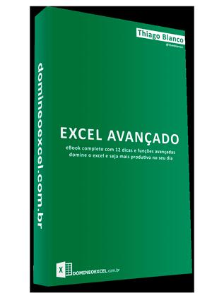12 Dicas de Excel Avançado