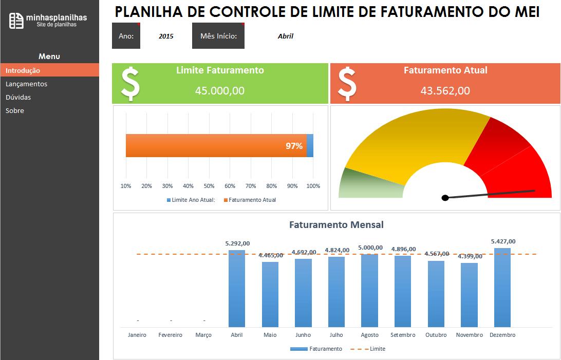 Planilha_MEI_1