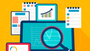 Aprenda a Criar 5 Gráficos Avançados no Excel