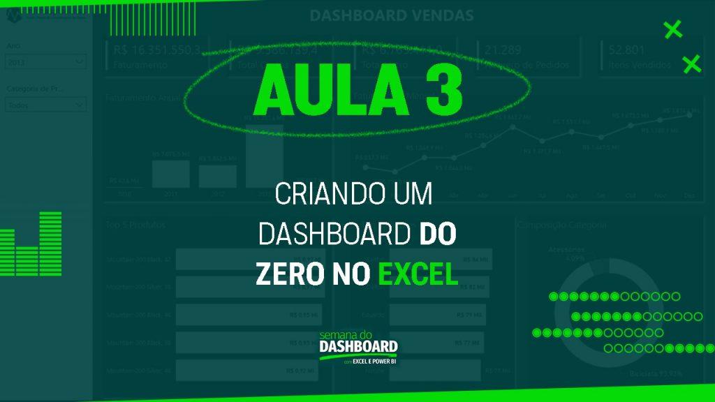 Semana_dashboard_Aula3